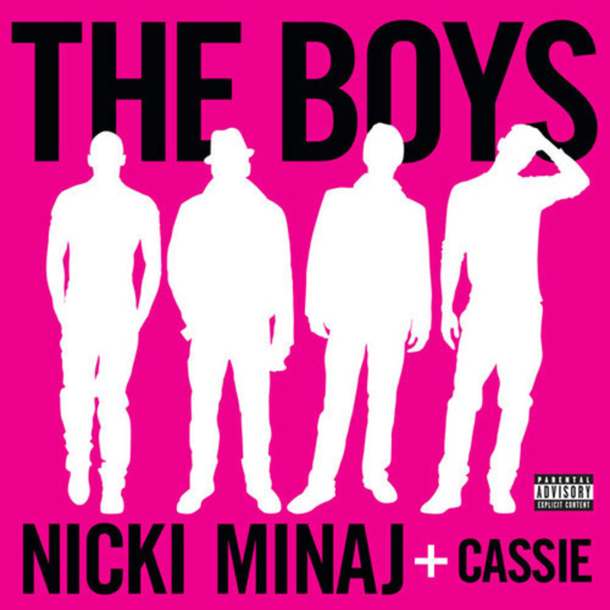 nickiminaj-boys.jpg