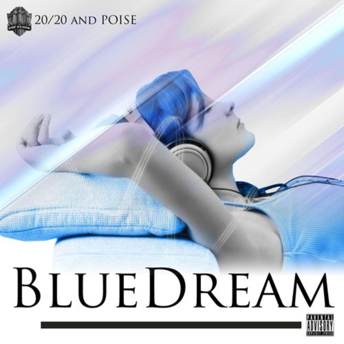 2020poise-bluedream.jpg