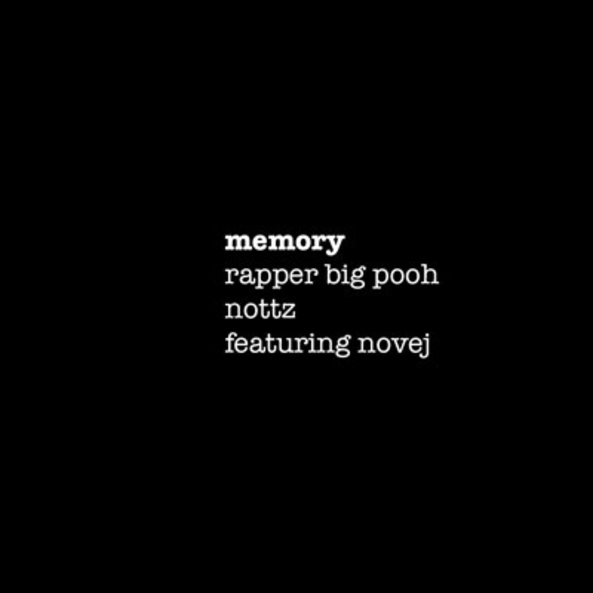rapper-big-pooh-memory.jpg