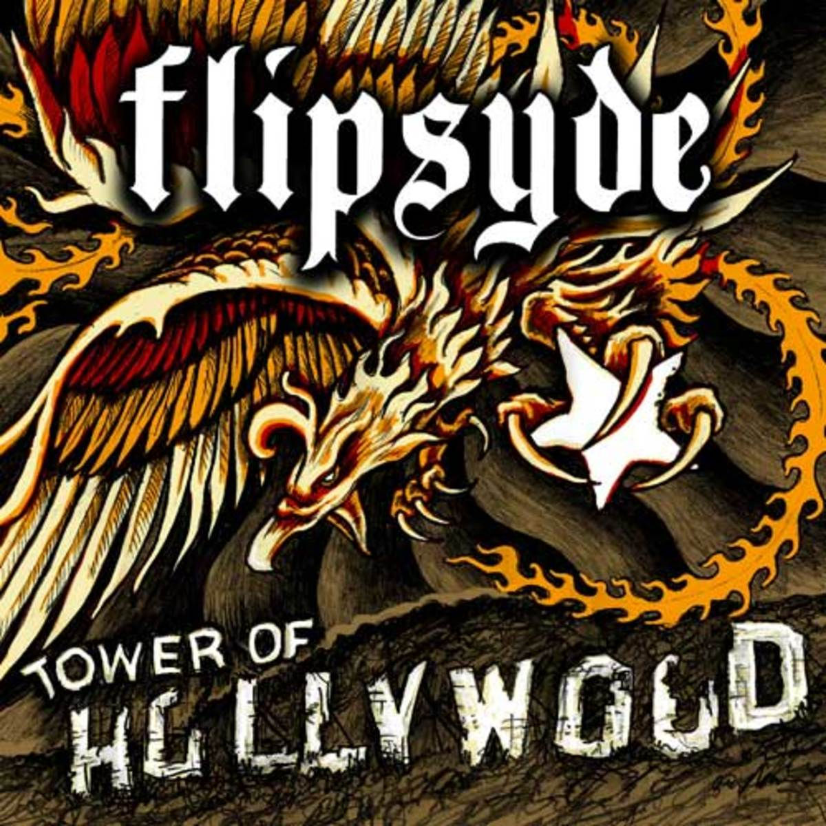 flipsyde-towerhollywood.jpg