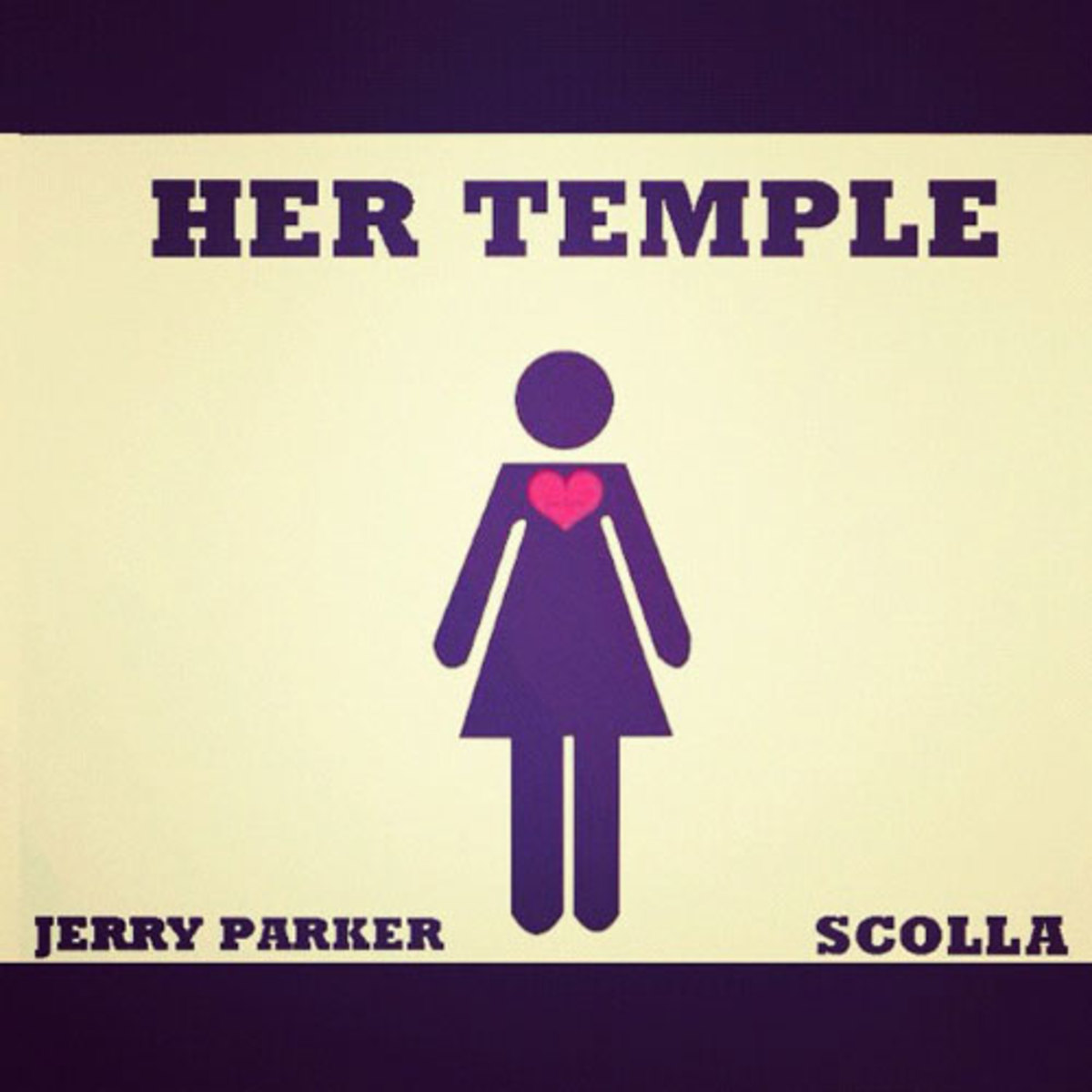 jerryparker-temple.jpg