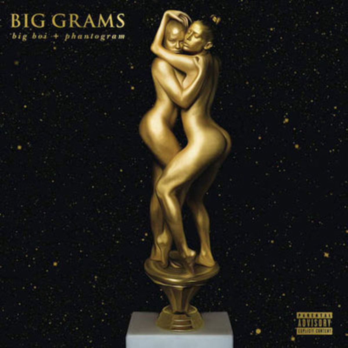 big-grams-big-grams-ep.jpg