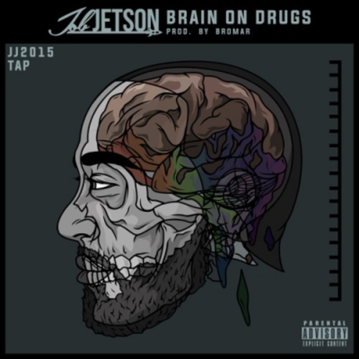 job-jetson-brain-on-drugs.jpg