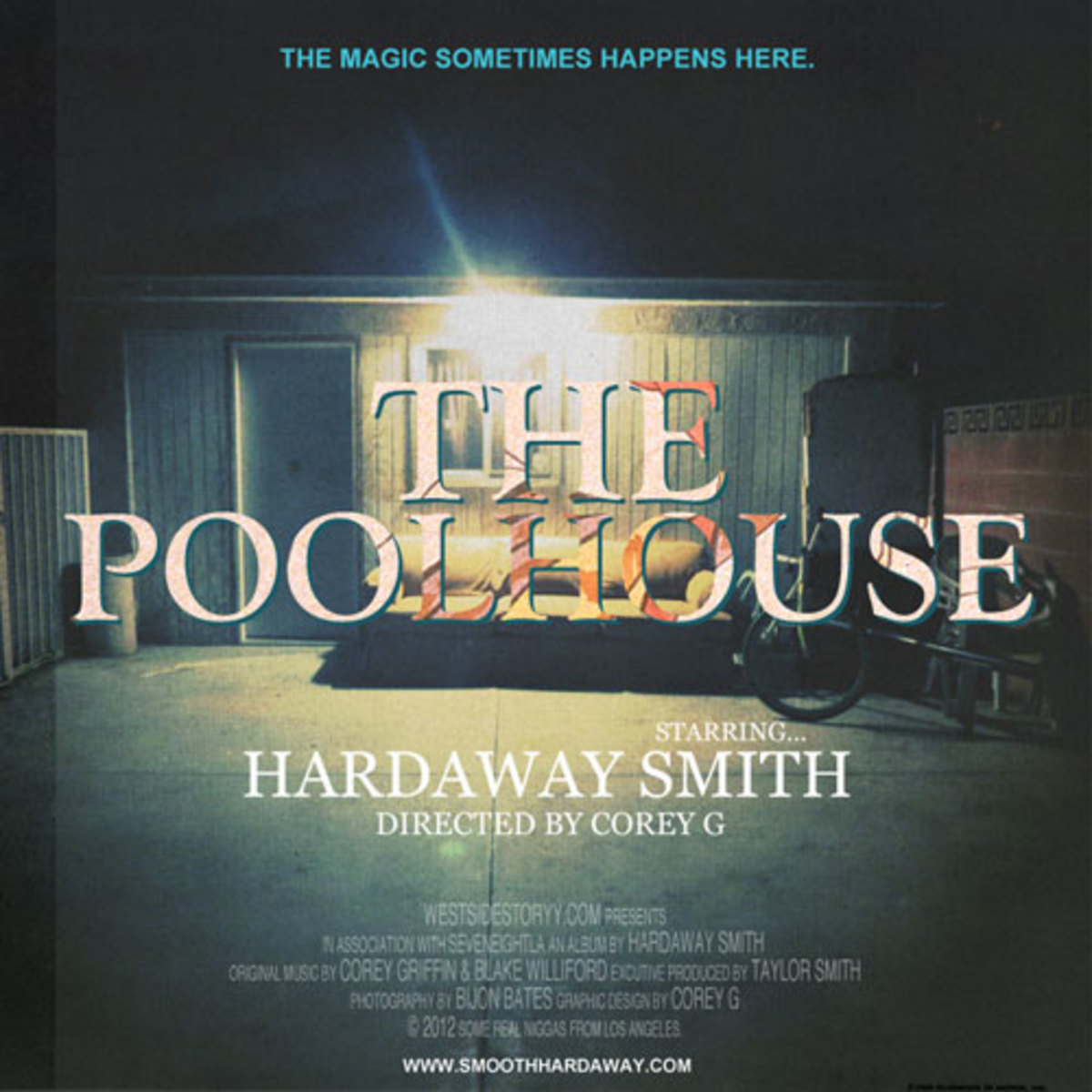hardawaysmith-poolhouse.jpg