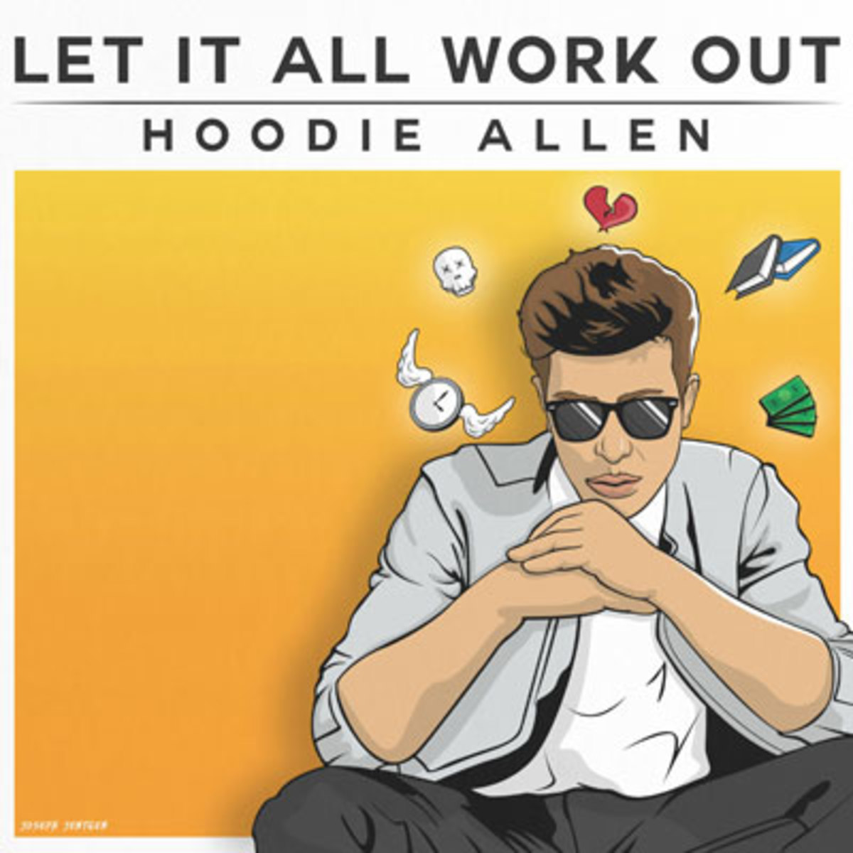hoodie-allen-let-it-all-work-out.jpg