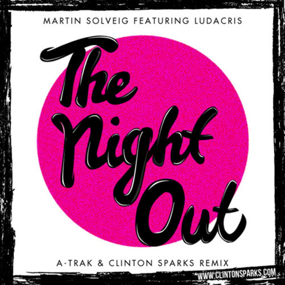 clintonsparks-nightout.jpg