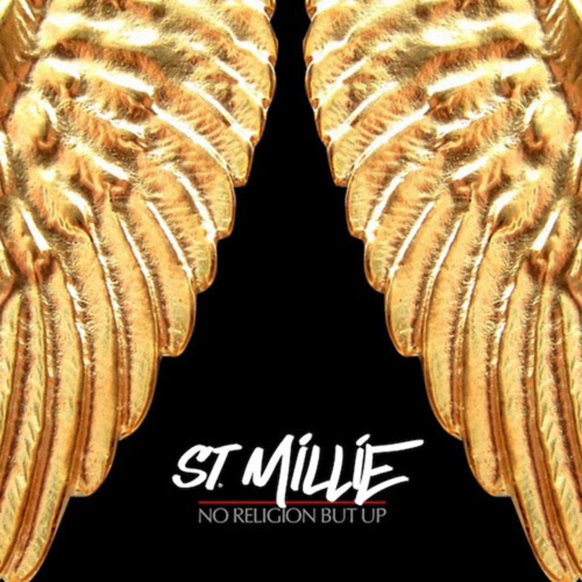 stmillie-noreligion.jpg