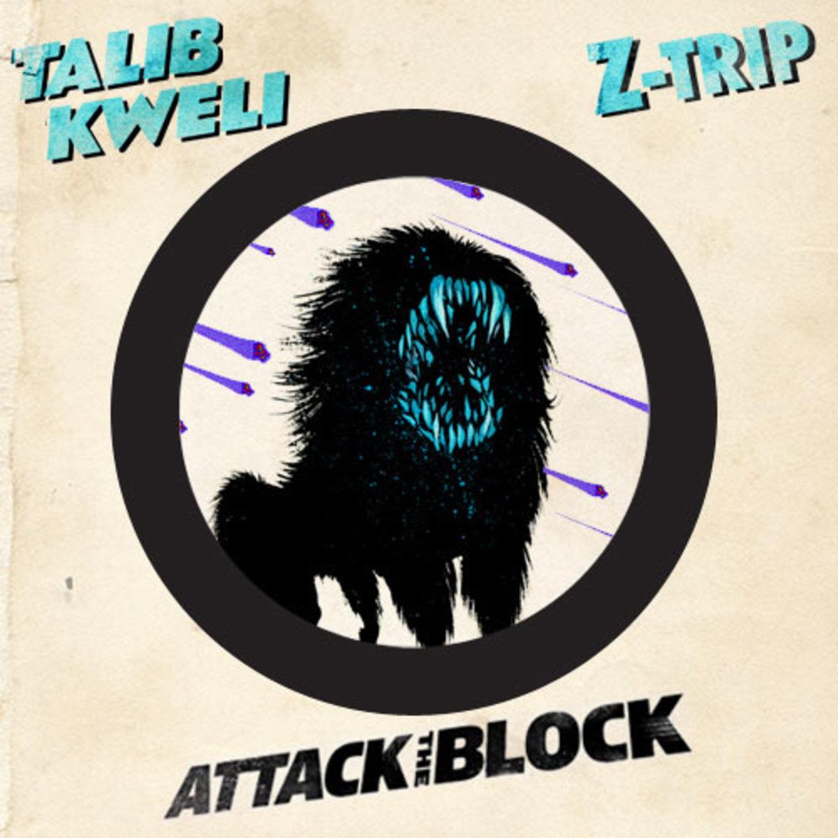 talibkweli-attacktheblock.jpg