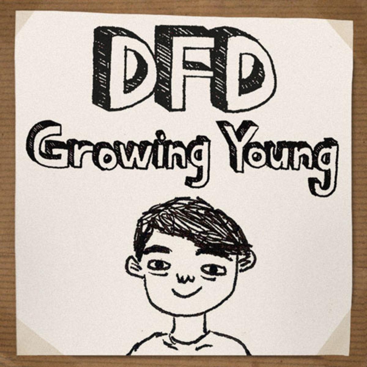 dfd-growingyoung.jpg