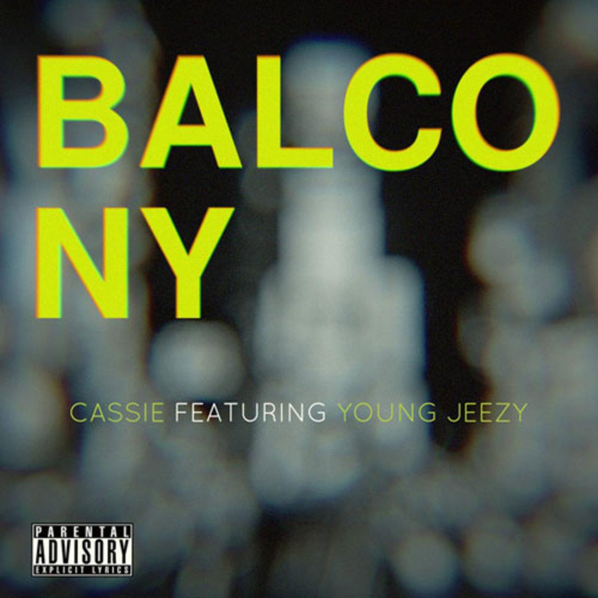 cassie-balcony.jpg