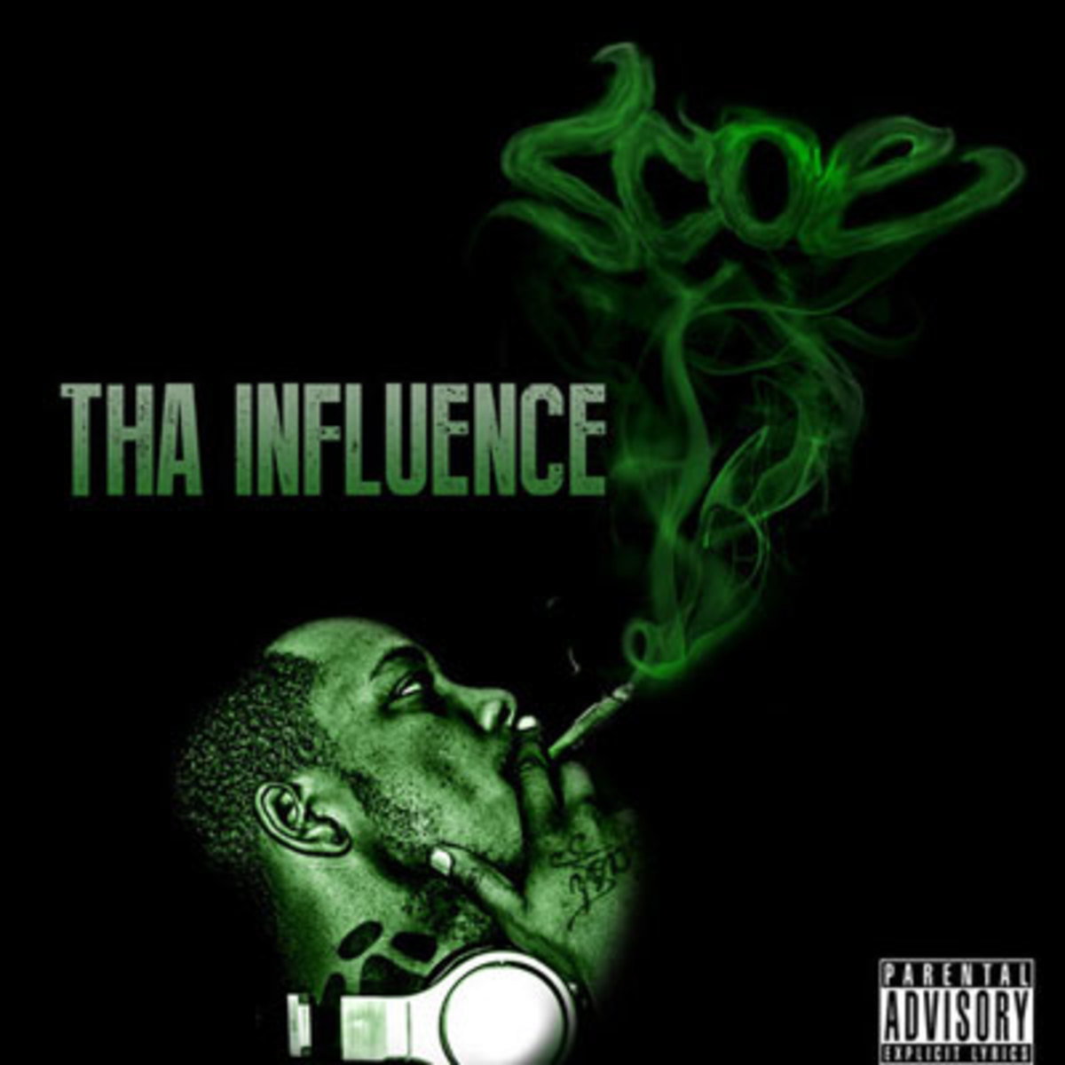 scoe-theinfluence.jpg