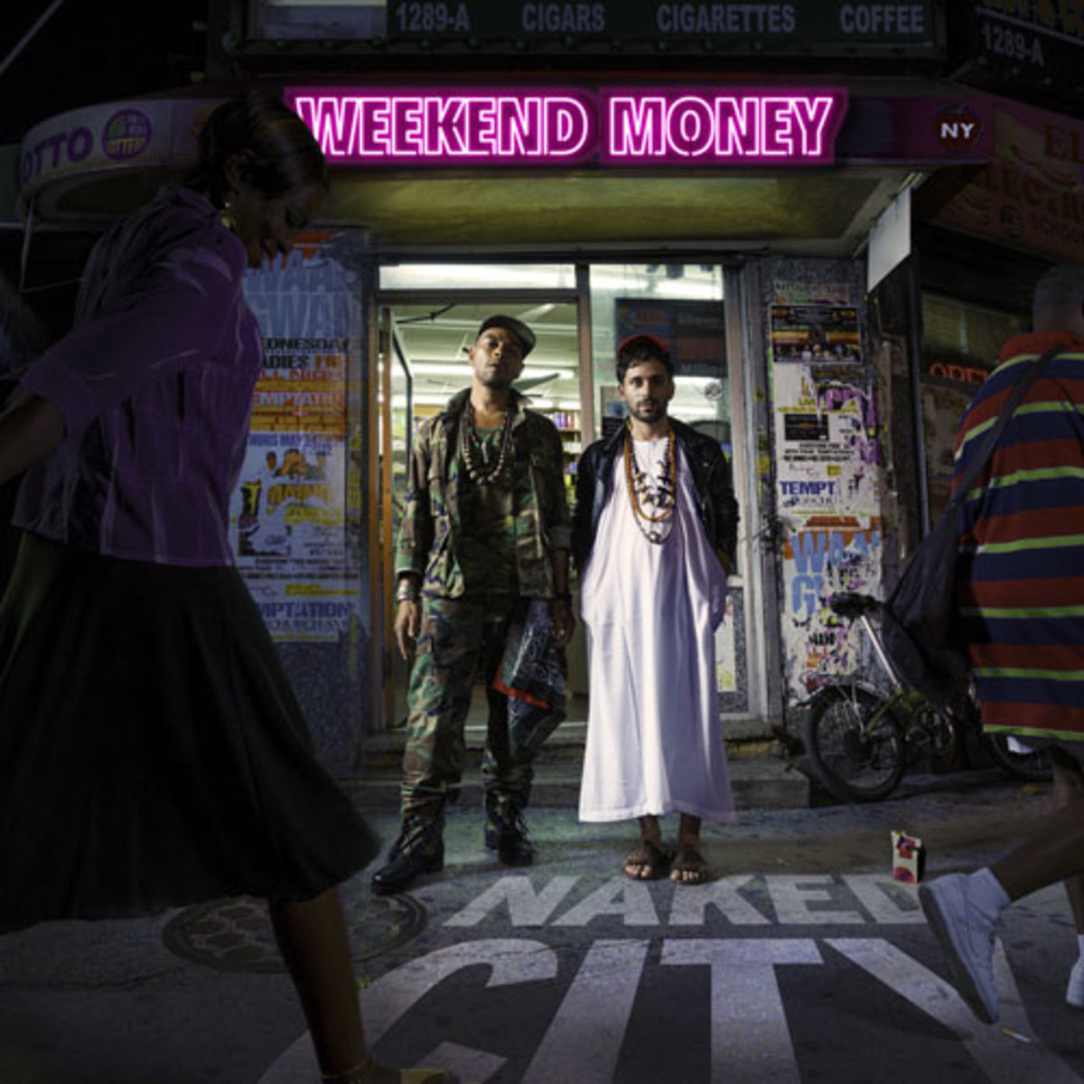 weekendmoney-nakedcity.jpg