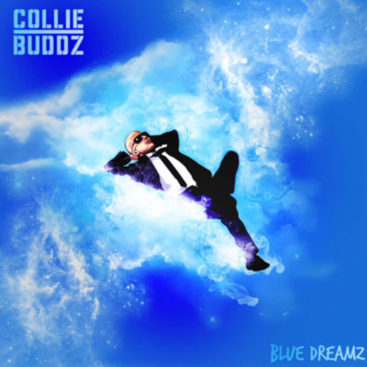 collie-buddz-blue-dreamz.jpg