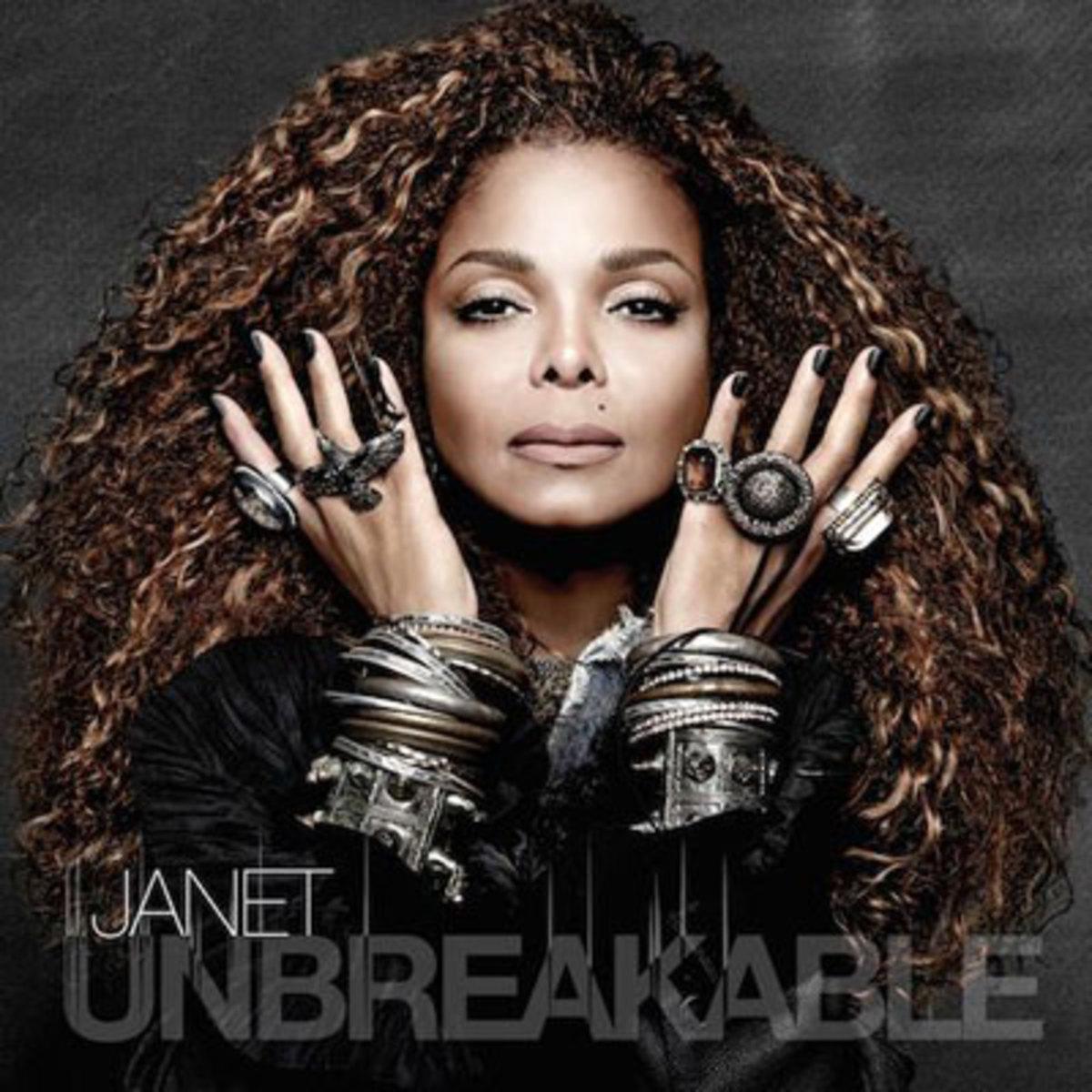 janet-jackson-unbreakable.jpg