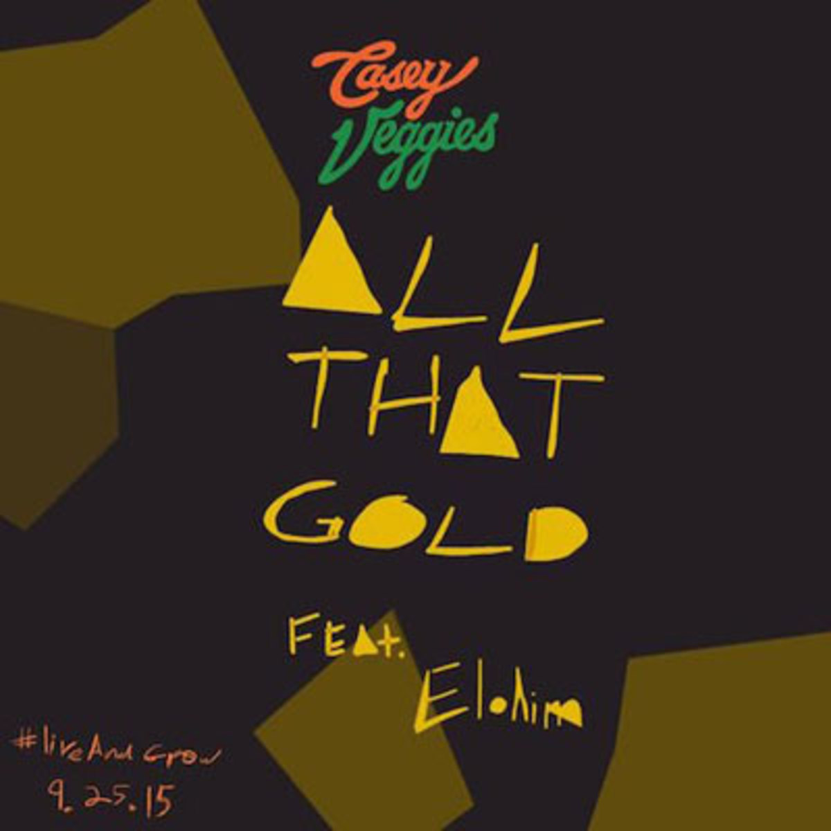 casey-veggies-all-that-gold.jpg