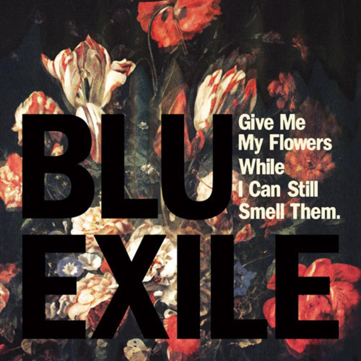 bluexile-giveme.jpg