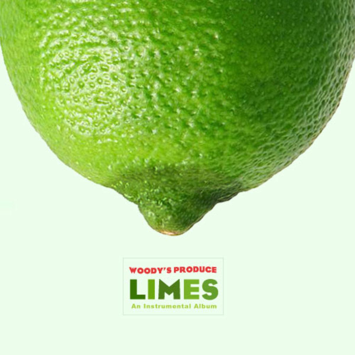 woody-limes.jpg