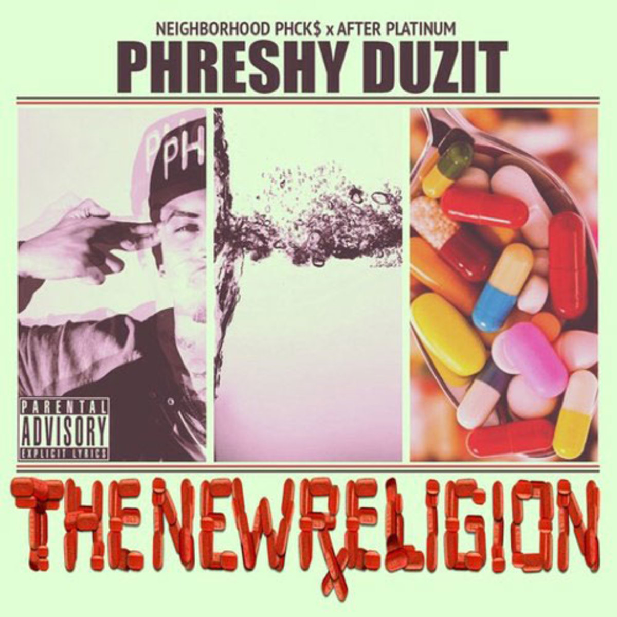 phreshyduzit-religion.jpg