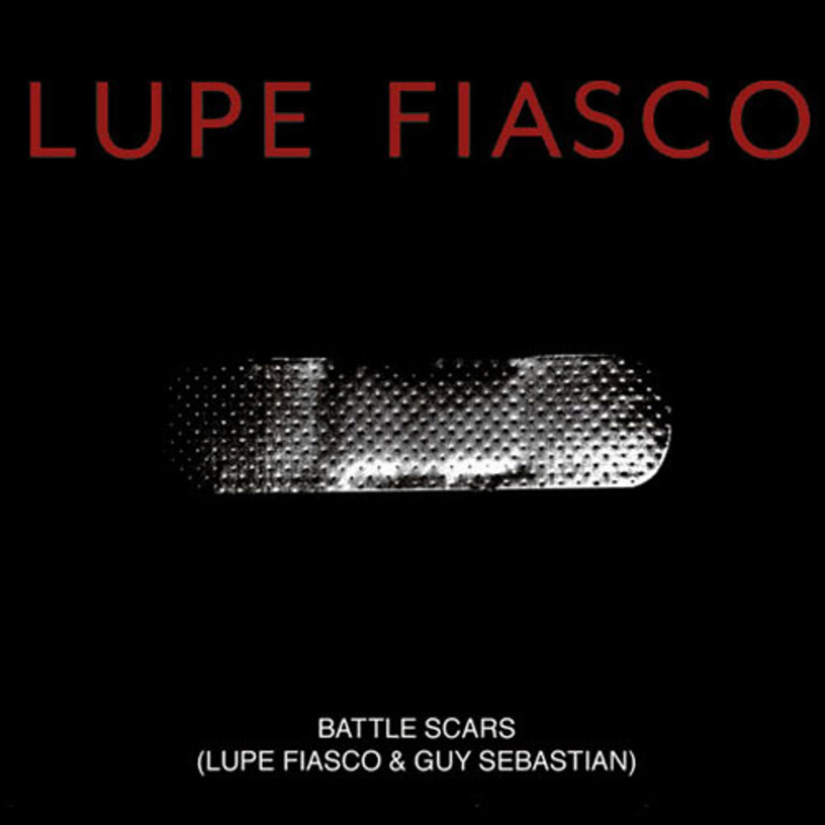 lupefiasco-battlescars.jpg