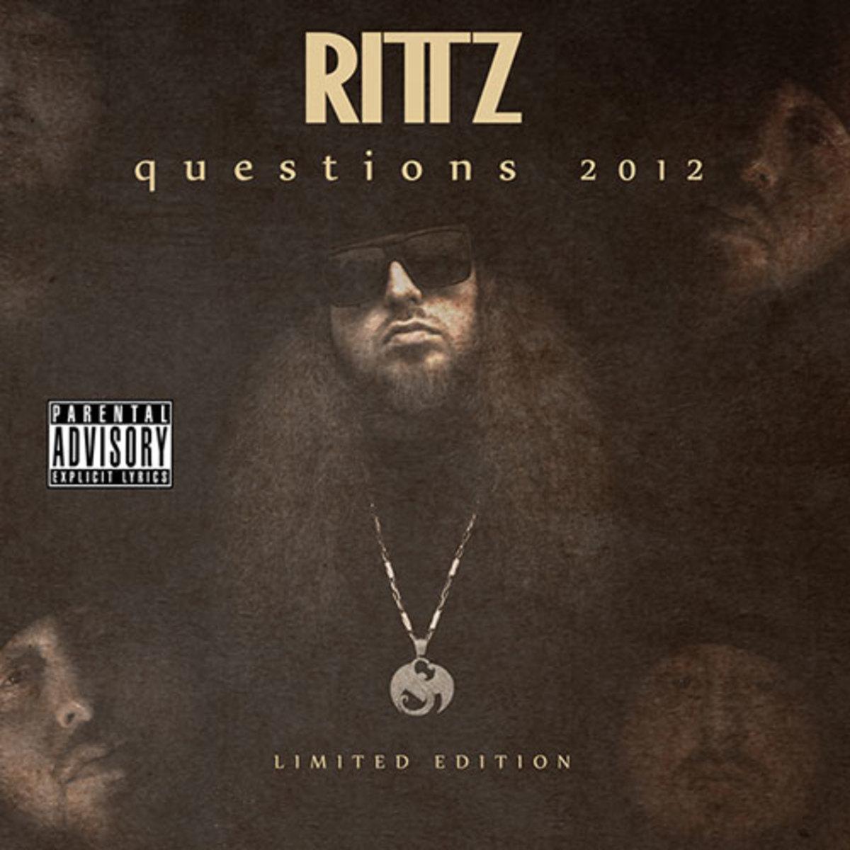 rittz-questions12.jpg
