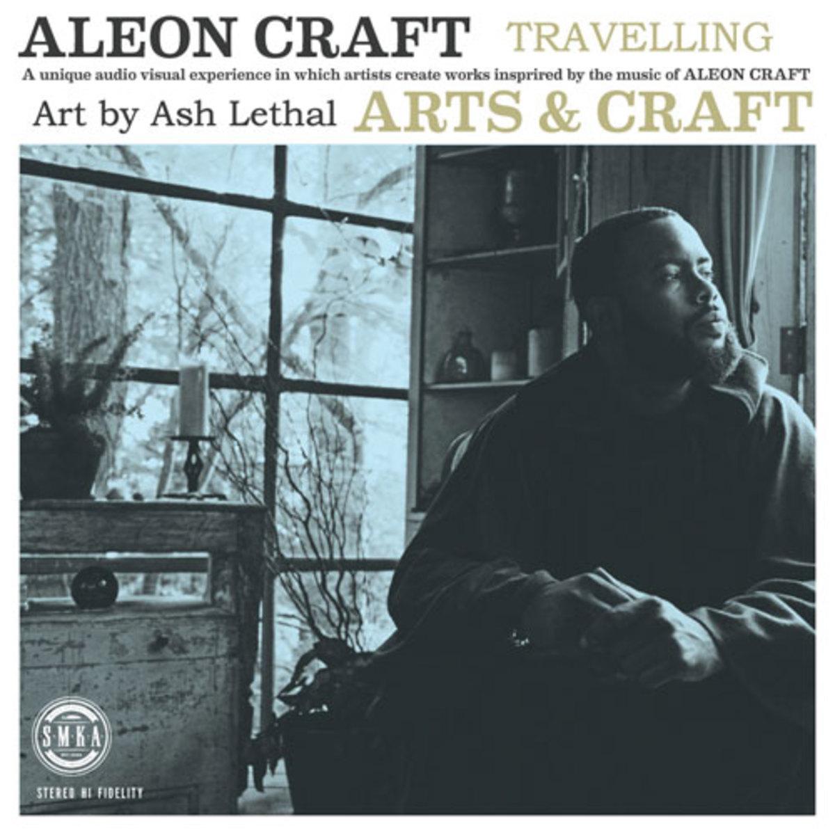 aleoncraft-travelling.jpg