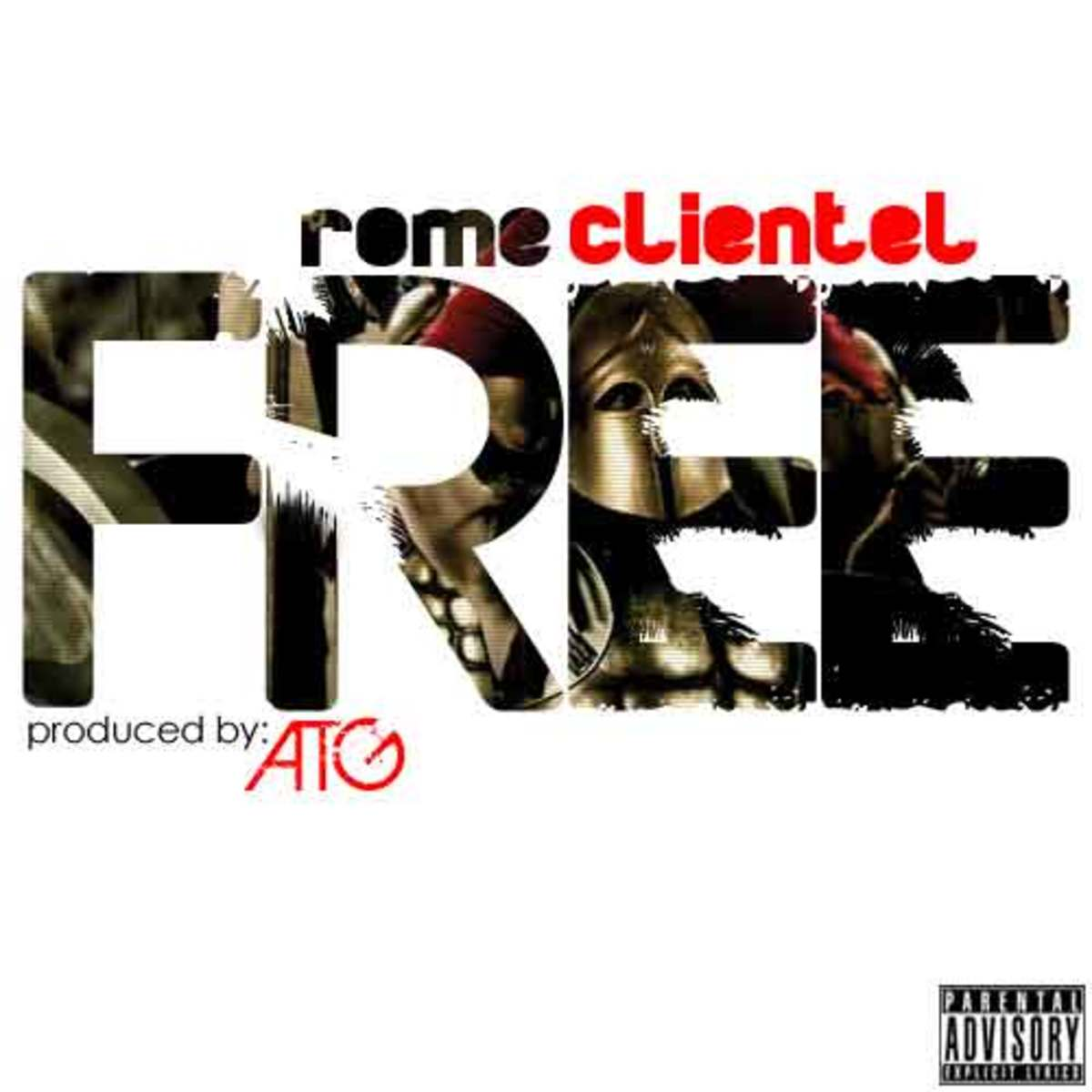 rome-free.jpg