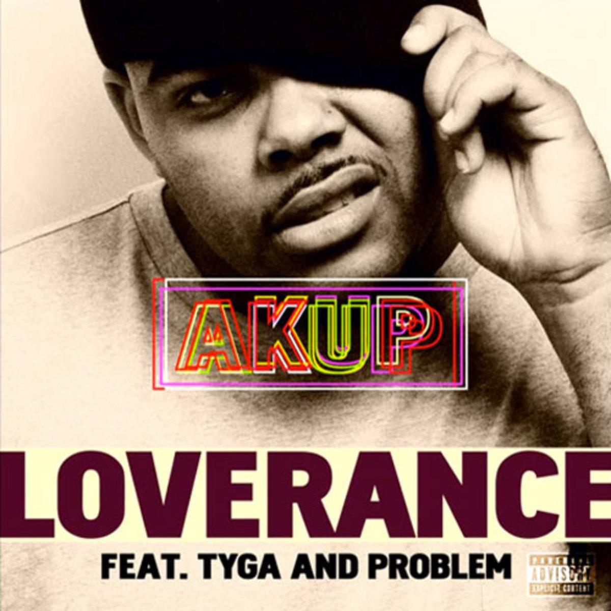 loverance-akup.jpg