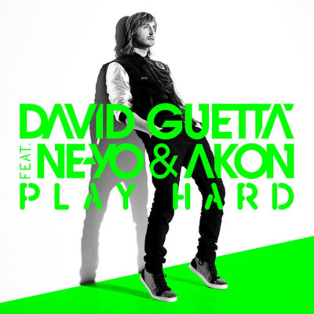 davidguetta-playhard.jpg