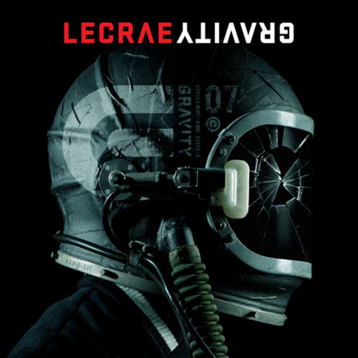 lecrae-gravity.jpg