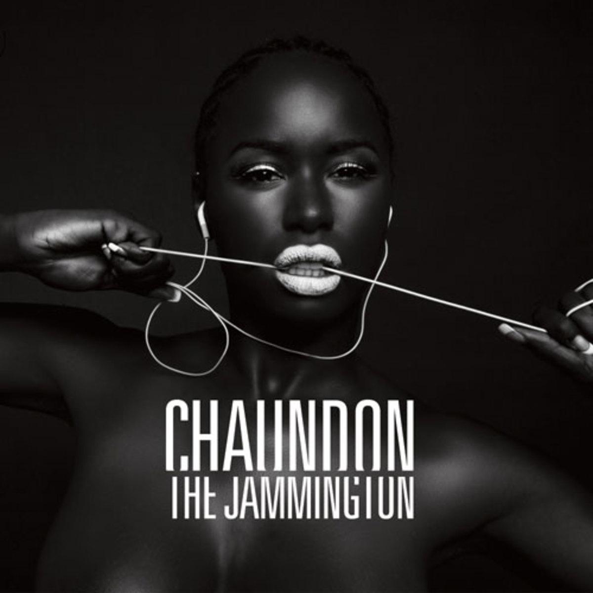 chaundon-thejammington.jpg