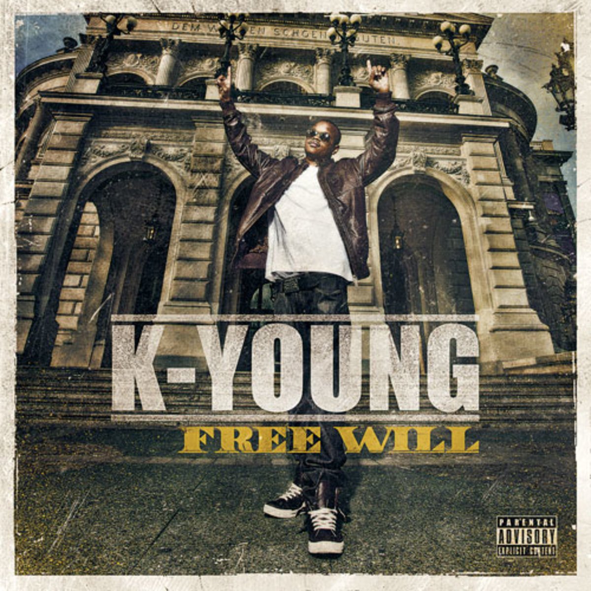 kyoung-freewill.jpg