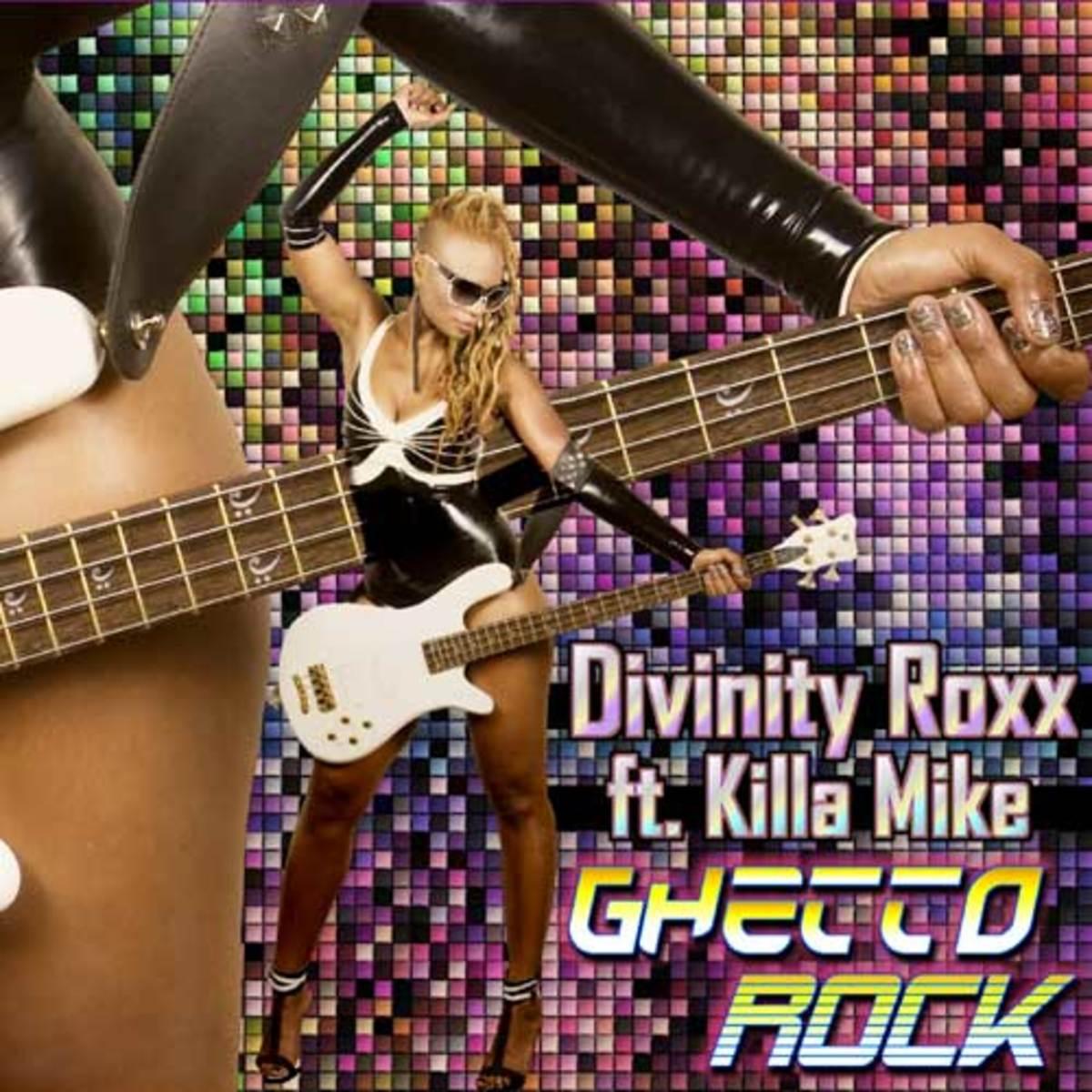 divroxx-ghettorock.jpg