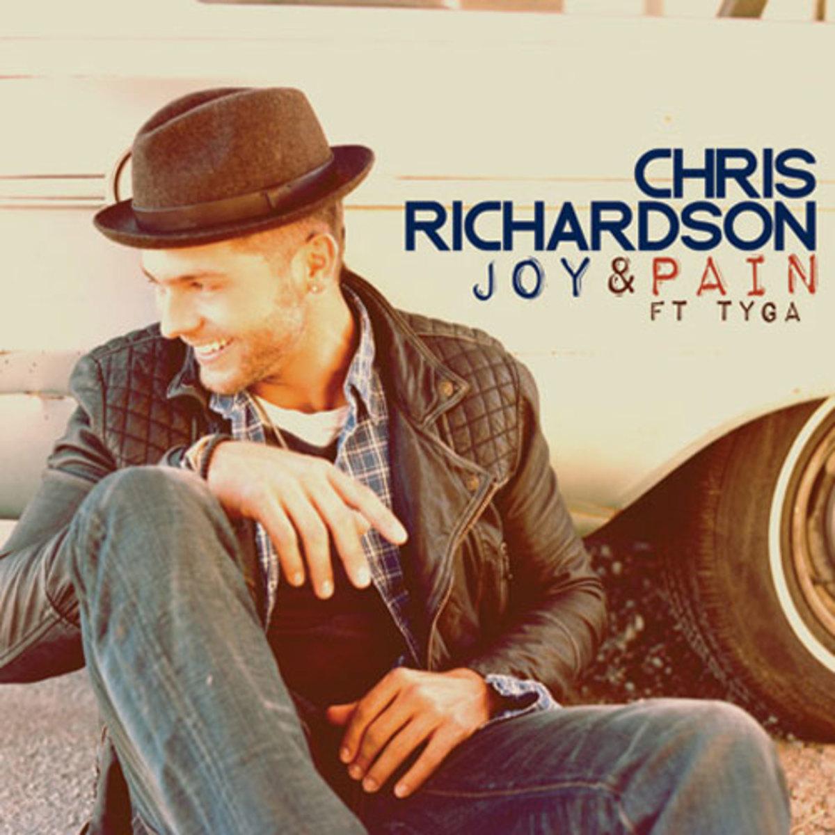 chrisrichardson-joypain.jpg