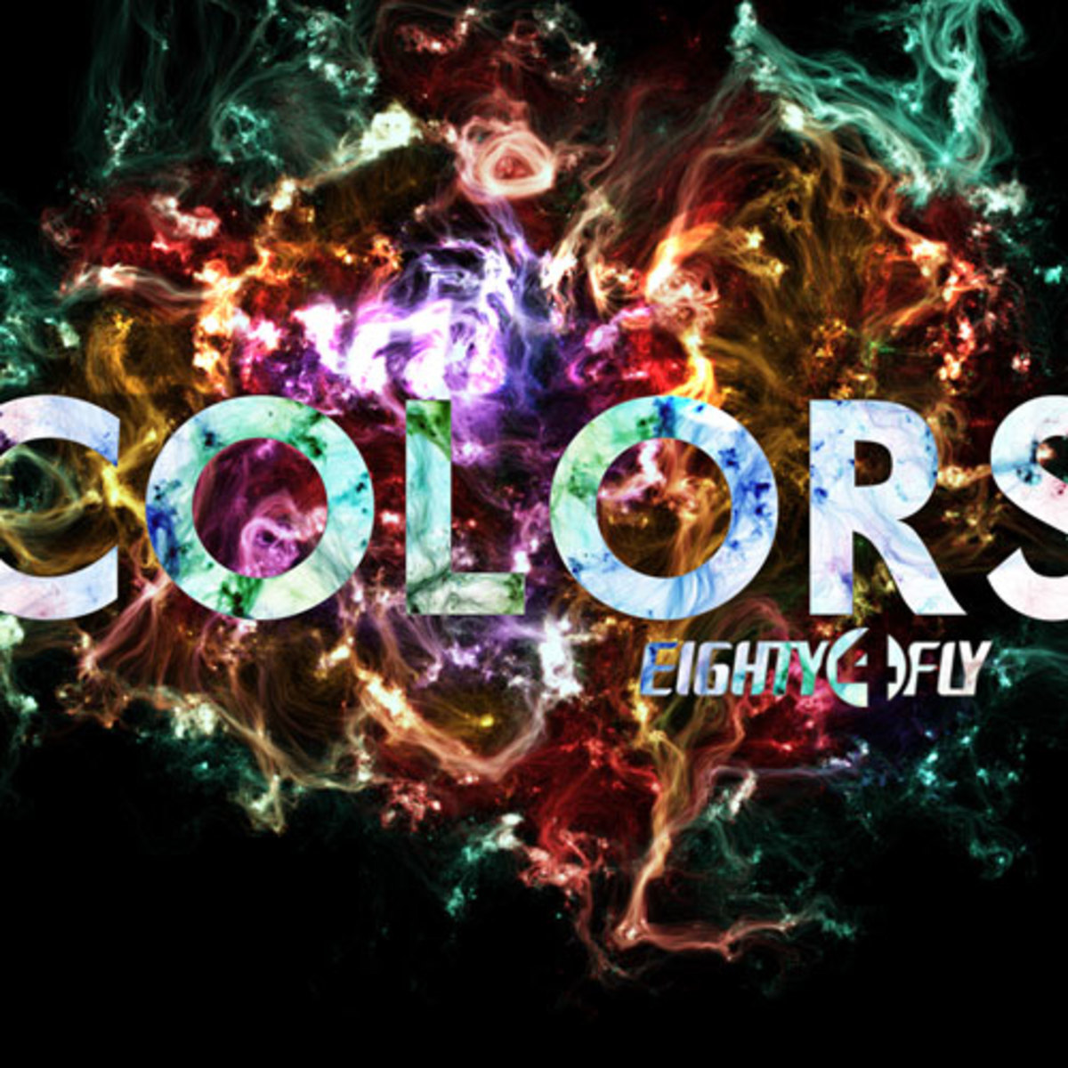 eighty4fly-colors.jpg