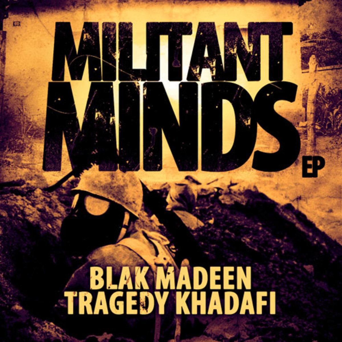 blaktragedy-militantminds.jpg