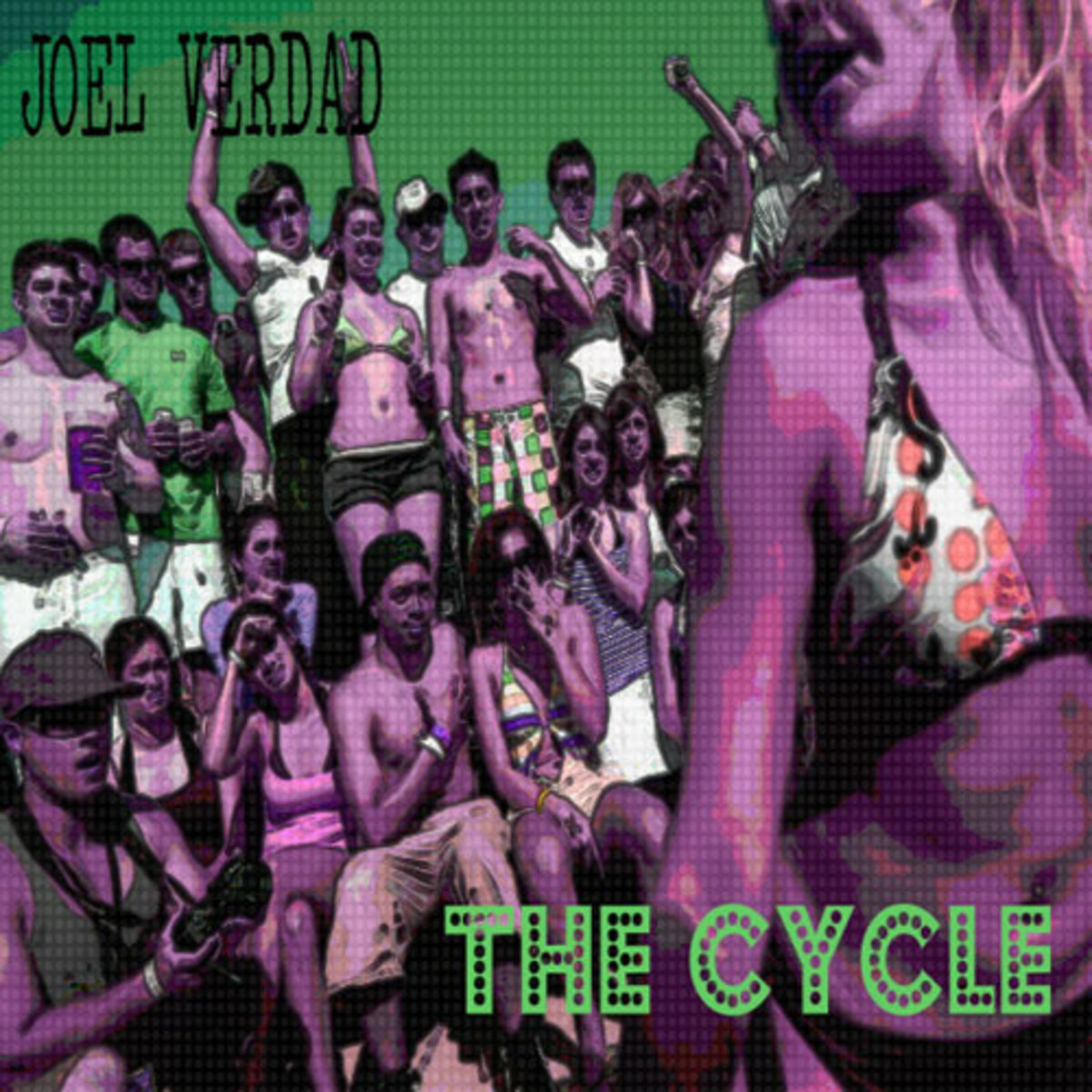 joelverdad-thecycle.jpg