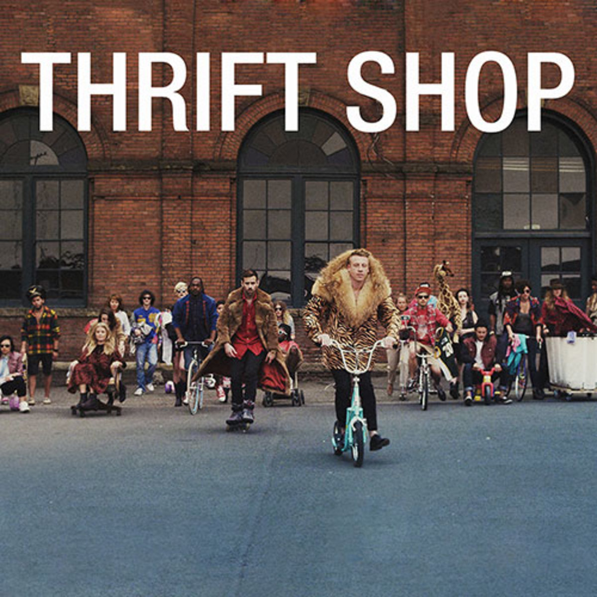 macklemore-thrift.jpg