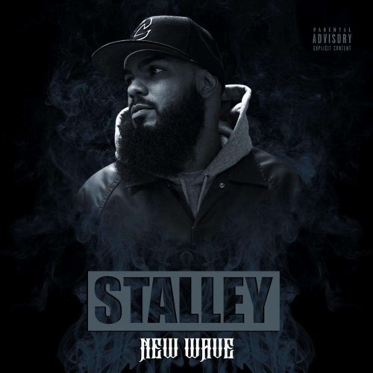 stalley-new-wave.jpg