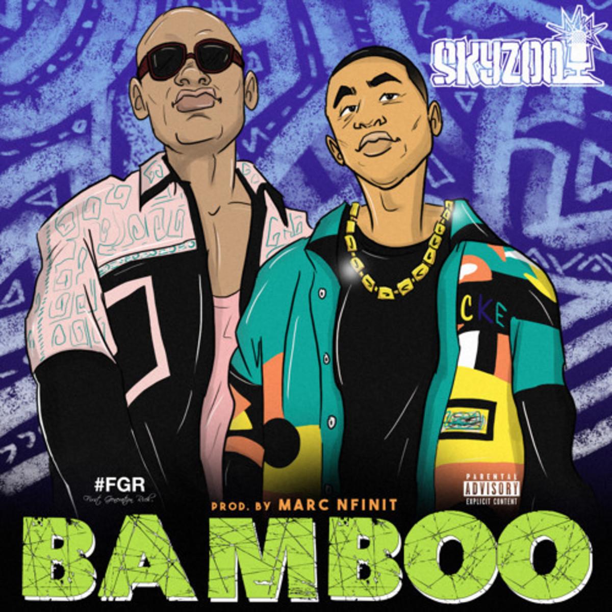 skyzoo-bamboo.jpg