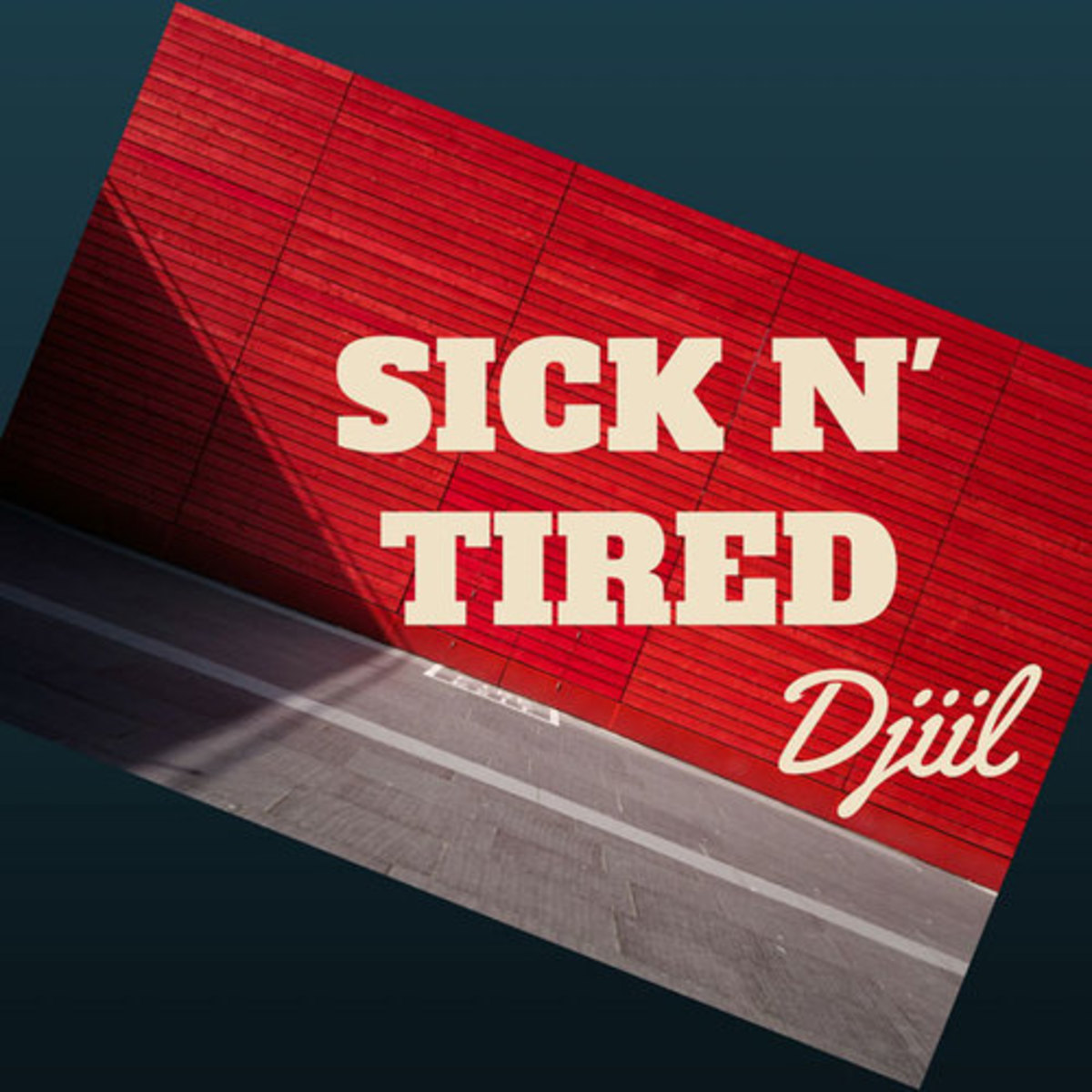 djill-sick-tired.jpg