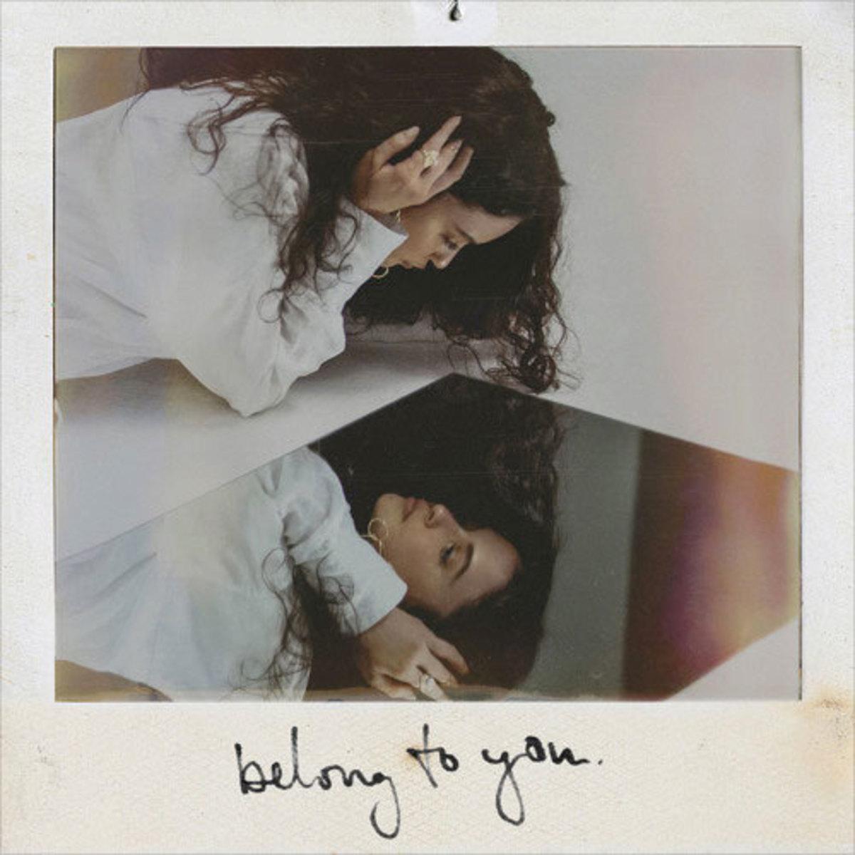 sabrina-claudio-belong-to-you.jpg