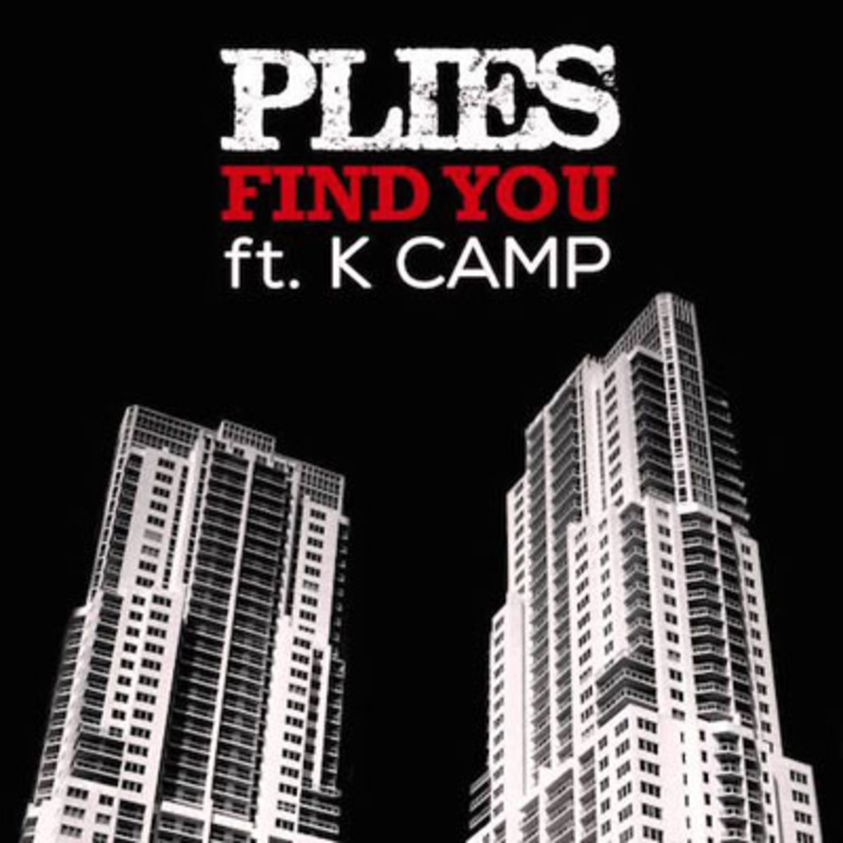 plies-findyou.jpg