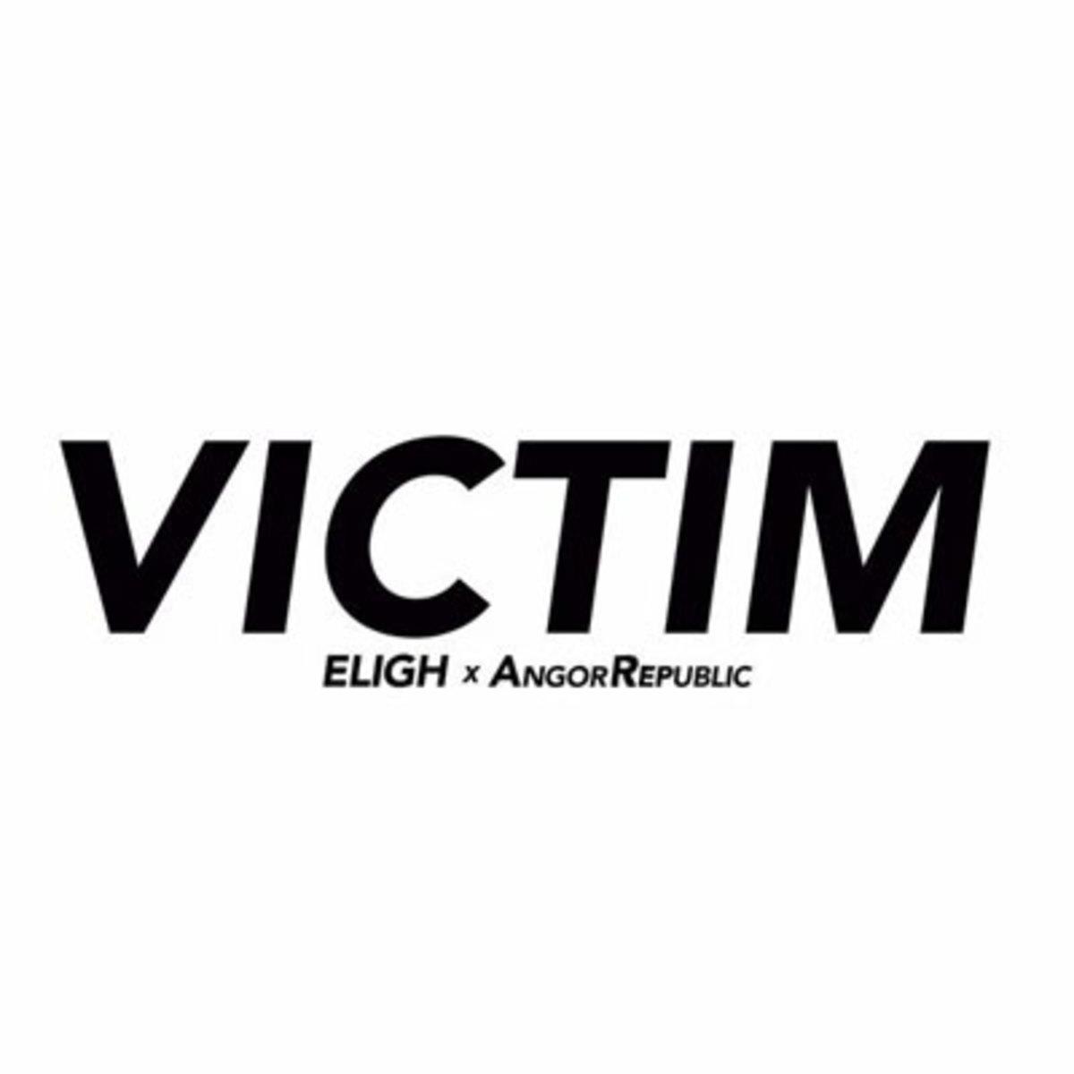 eligh-victim.jpg