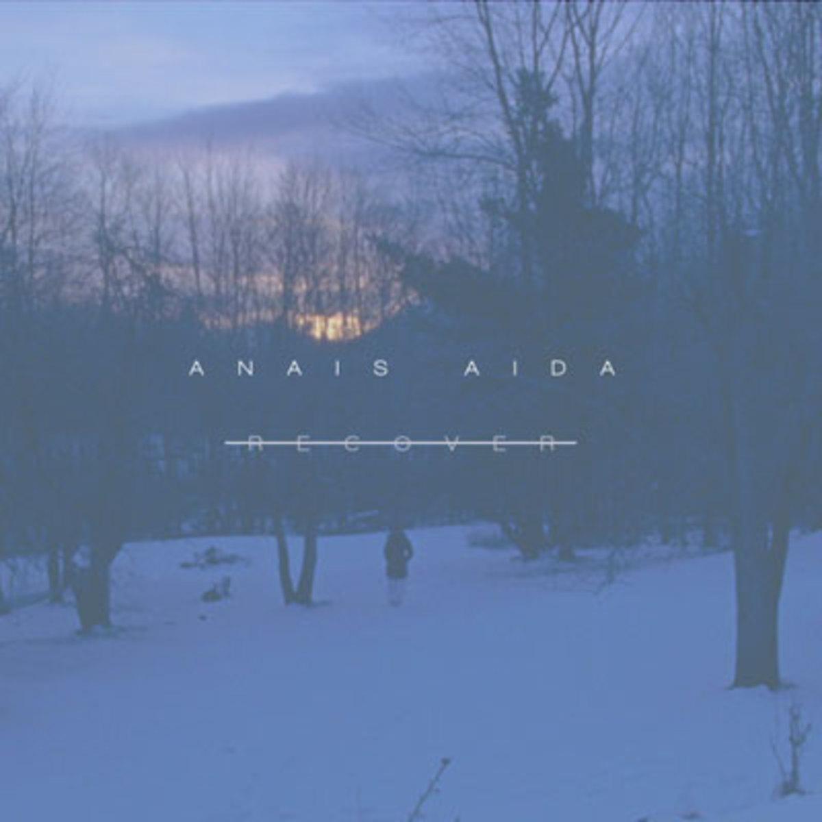 anaisaida-recover.jpg