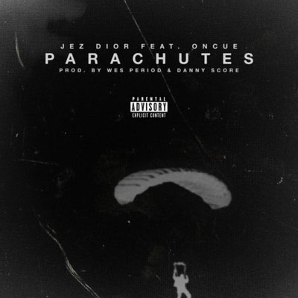 jezdior-parachutes.jpg