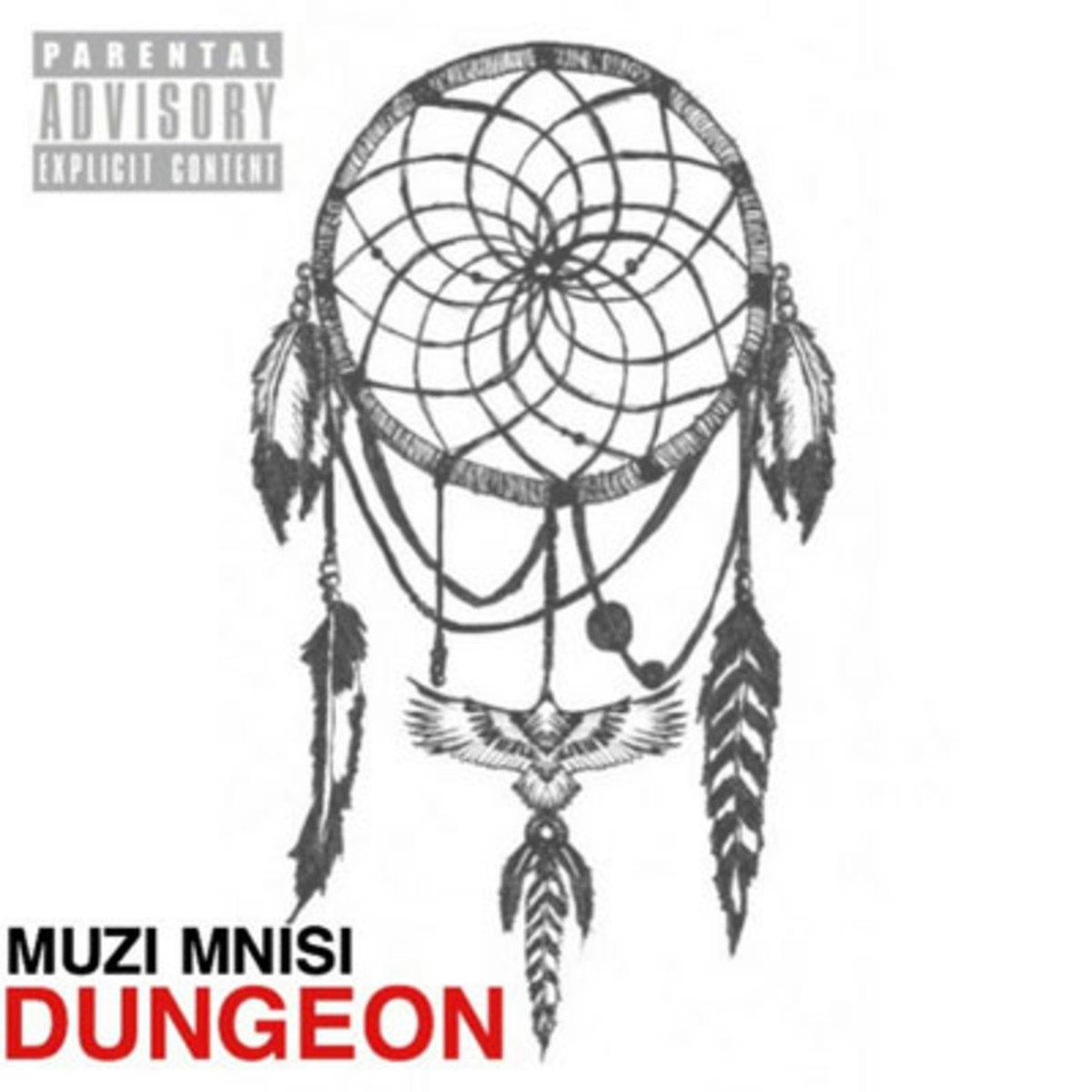 muzi-dungeon.jpg