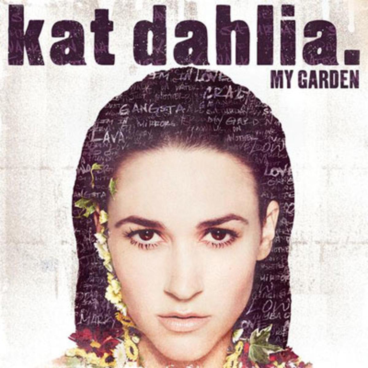 katdahlia-mygarden.jpg
