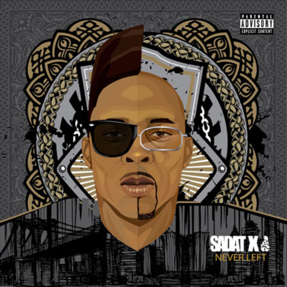 sadatx-neverleft.jpg