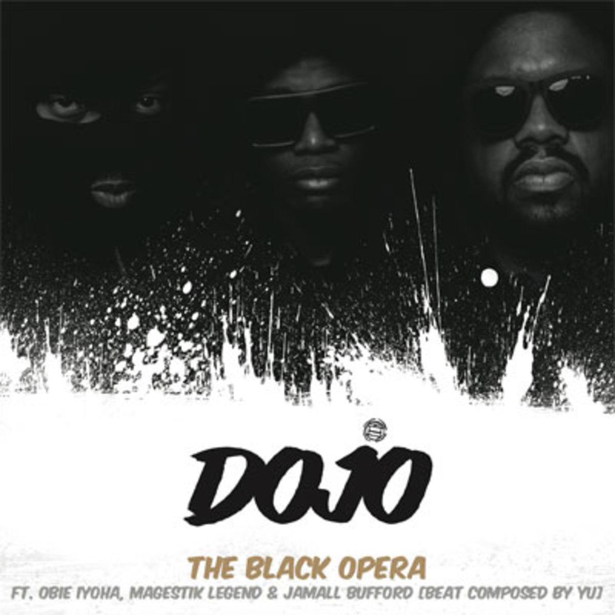 theblackopera-dojo.jpg