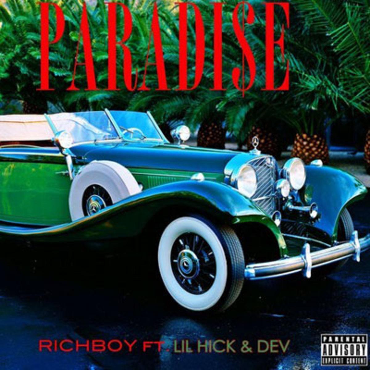 richboy-paradise.jpg